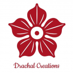 Drachal Creations